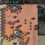 Скриншот Unity of Command: Red Turn – Изображение 4
