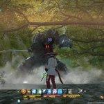 Скриншот Final Fantasy 14: A Realm Reborn – Изображение 154