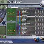Скриншот Euro Club Manager 03/04 – Изображение 8