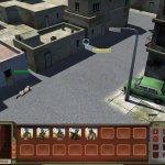 Скриншот Will of Steel – Изображение 71