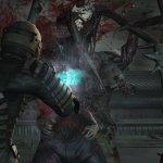 Скриншот Dead Space (2008) – Изображение 76