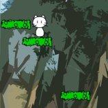 Скриншот Jump!Neko