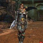 Скриншот Mother of Myth – Изображение 12