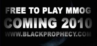 Black Prophecy. Видео #3