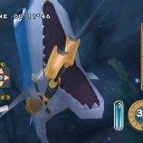 Скриншот Active Life Explorer
