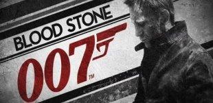 James Bond 007: Blood Stone. Видео #4