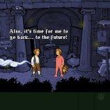 Скриншот The Tales of Bingwood: Chapter 1 - To Save a Princess – Изображение 2