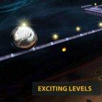 Скриншот 3D Ball Free – Изображение 5