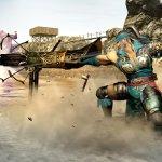 Скриншот Dynasty Warriors 8 Empires – Изображение 15