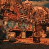 Скриншот Haunted: Hell's Reach