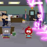 Скриншот South Park: The Fractured but Whole – Изображение 6