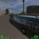 Скриншот Driving Simulator 2012 – Изображение 9