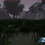 Скриншот Zone: Commando – Изображение 3
