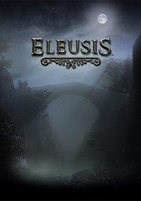 Обложка Eleusis