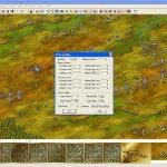 Скриншот John Tiller's Battleground Napoleonic Wars – Изображение 8