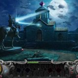 Скриншот Born Into Darkness