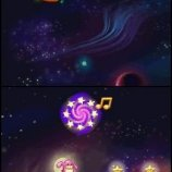 Скриншот Maestro! Jump in Music