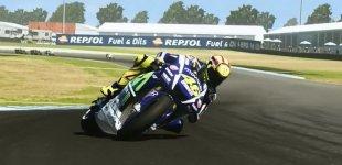 MotoGP 15. Релизный трейлер