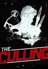 Обложка The Culling