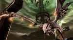 Появились новые скриншоты Crimson Dragon - Изображение 1