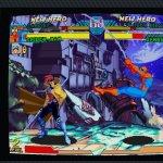 Скриншот Marvel vs. Capcom Origins – Изображение 5