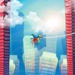 Скриншот Spider Guy – Изображение 2