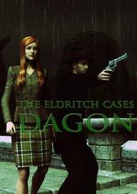 Обложка The Eldritch Cases: Dagon