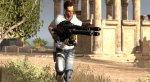Serious Sam Collection для Xbox 360 поступит в продажу в сентябре - Изображение 11