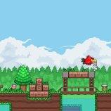 Скриншот Squishy the Suicidal Pig – Изображение 2