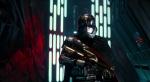 Новые подробности «Звездных войн: Пробуждение силы». - Изображение 7