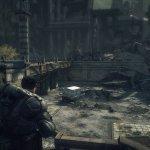 Скриншот Gears of War: Ultimate Edition – Изображение 7