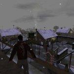 Скриншот Prisoner of War – Изображение 22