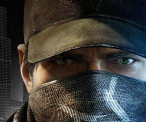 Ubisoft набирает жителей виртуального Чикаго будущего