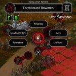 Скриншот Ravenmark: Scourge of Estellion – Изображение 5