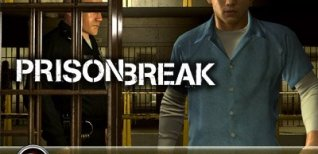 Prison Break: The Conspiracy. Видео #2