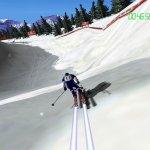 Скриншот Winter Sports (2006) – Изображение 13