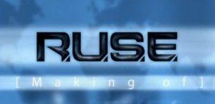 R.U.S.E.. Видео #6