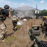 Скриншот Argo – Изображение 6