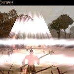 Скриншот Dragon Empires – Изображение 50
