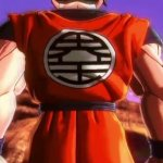 Скриншот Dragon Ball: Xenoverse – Изображение 1
