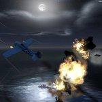 Скриншот Combat Wings – Изображение 3