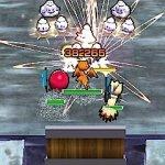 Скриншот Pokémon Rumble Blast – Изображение 3