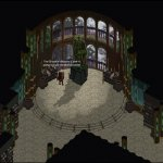 Скриншот Serpent in the Staglands – Изображение 4
