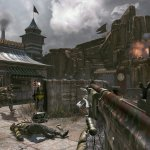 Скриншот Call of Duty: Black Ops - Escalation – Изображение 16
