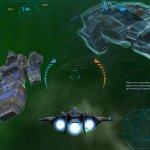 Скриншот StarCalibur – Изображение 5