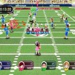 Скриншот Family Party: 30 Great Games - Outdoor Fun – Изображение 6