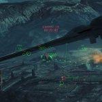 Скриншот Ace Combat: Assault Horizon Enhanced Edition – Изображение 3