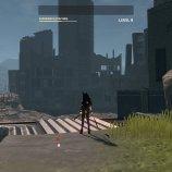 Скриншот RWBY: Grimm Eclipse