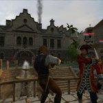 Скриншот Age of Pirates: Caribbean Tales – Изображение 40