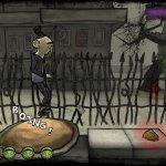 Скриншот Depri-Horst: The Miserable Mailman – Изображение 12